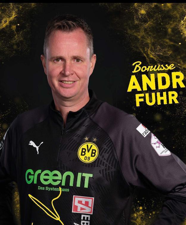 André Fuhr 1 (2)
