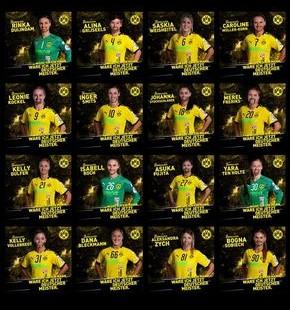 Borussia Dortmund 1 (2)