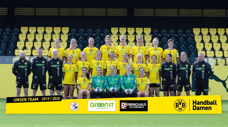Borussia Dortmund 4